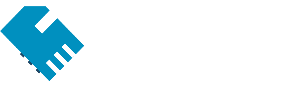 Buy Sell Guest Posts