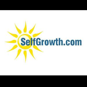 selfgrowth