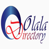 Buy Guest Post on Olaladirectory